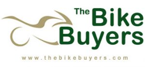 The Bike Buyers